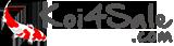 Koi4Sale Logo